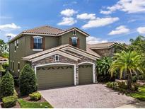 View 9718 Hatton Cir Orlando FL