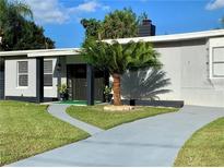 View 3401 Price Ave Orlando FL