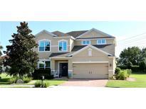 View 1376 Oakcrest Ct Davenport FL
