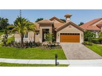 View 2263 Callaway Ct Davenport FL