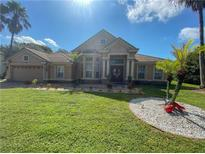 View 7626 Saint Stephens Ct Orlando FL