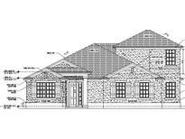View 16726 Sanctuary Dr Winter Garden FL
