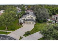 View 912 Kingsridge Cir Gotha FL