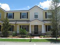 View 10126 Eagle Creek Center Blvd Orlando FL