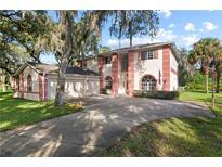 View 13961 Myrtlewood Dr Orlando FL