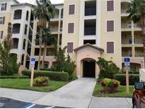 View 8601 Worldquest Blvd # 3107 Orlando FL