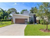 View 4340 Rixey St Orlando FL