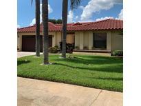 View 8211 Borgia Ct Orlando FL