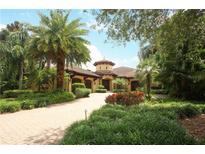 View 9316 Isleworth Gardens Dr Windermere FL