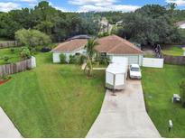 View 3374 Balsam Ct Kissimmee FL
