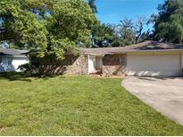 View 116 Old Hickory Ct Longwood FL
