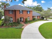 View 4207 Inwood Landing Dr Orlando FL