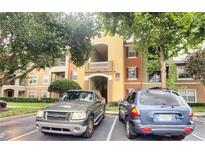 View 725 Crest Pines Dr # 415 Orlando FL