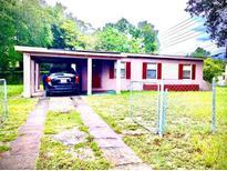 View 5001 Cortez Dr Orlando FL