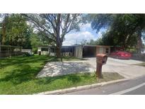 View 119 Club Rd Sanford FL
