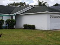 View 4455 Winter Oaks Ln Orlando FL