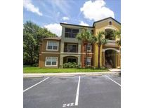 View 12602 Crest Springs Ln # 1333 Orlando FL