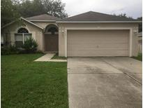 View 568 Doe Cove Pl Apopka FL