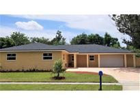 View 1518 Leeway Ave Orlando FL