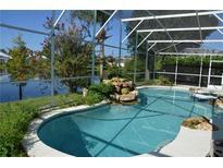 View 8058 White Crane Ct Kissimmee FL