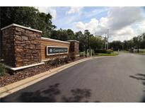 View 877 Enterprise Cove Ave # 2-101 Orange City FL