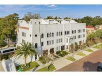 View 607 E Ridgewood St Orlando FL