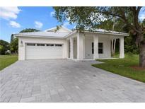 View 5306 Goddard Ave Orlando FL