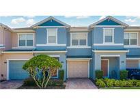 View 865 Park Grove Ct Orlando FL