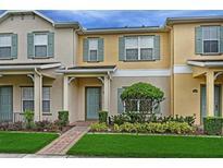 View 16068 Old Ash Loop Orlando FL