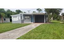 View 112 Garrison Dr Sanford FL