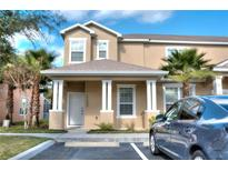 View 17503 Placidity Ave Clermont FL