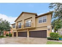 View 3011 Pine Oak Trl Sanford FL