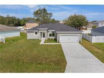 View 2399 Missouri Ave Saint Cloud FL