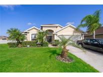 View 5652 Sycamore Canyon Dr Kissimmee FL