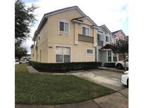 View 4700 Hemingway House St Kissimmee FL