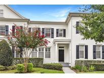 View 1011 Juel St Orlando FL