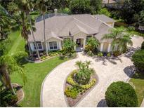 View 217 Meadow Bay Ct Lake Mary FL