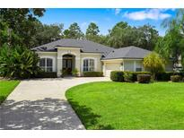 View 158 Seville Chase Dr Winter Springs FL