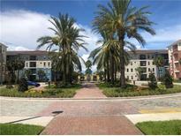 View 5036 Shoreway Loop # 202 Orlando FL