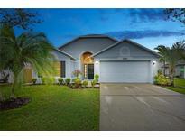 View 4231 Mendenwood Ln Orlando FL