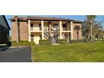 View 584 Belltower Ave # 10 Deltona FL