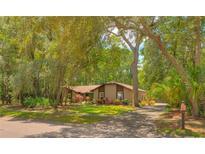 View 717 Sybilwood Cir Winter Springs FL