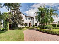 View 1641 Woodland Ave Winter Park FL