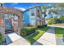 View 2729 N Poinciana Blvd # 123 Kissimmee FL