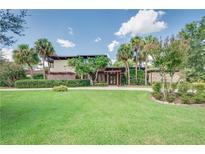View 1209 Waverly Way Longwood FL