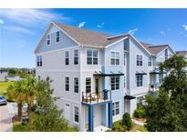 View 8602 Waksman Pl Orlando FL