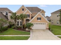 View 1114 Darnaby Way Orlando FL