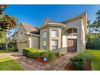 View 1217 Crane Crest Way Orlando FL