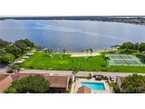 View 5443 Hansel Ave # 6 Orlando FL