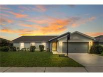 View 356 Cloverdale Rd Winter Haven FL